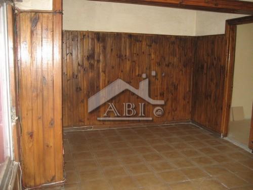 Casa de 3 dormitorios Barrio Marconi