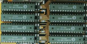 jenis RAM