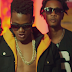 Nyandu tozzy Ft young dee chin bees Double Double : VIDEO