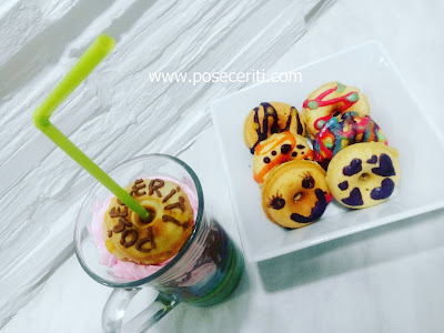 baked_mini_doughnuts_mini_krofnice