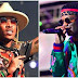 Future & Wizkid Partnered Together On 'Tour' and 'Gang of Records'