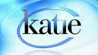 'Katie': remaining shows will have live format