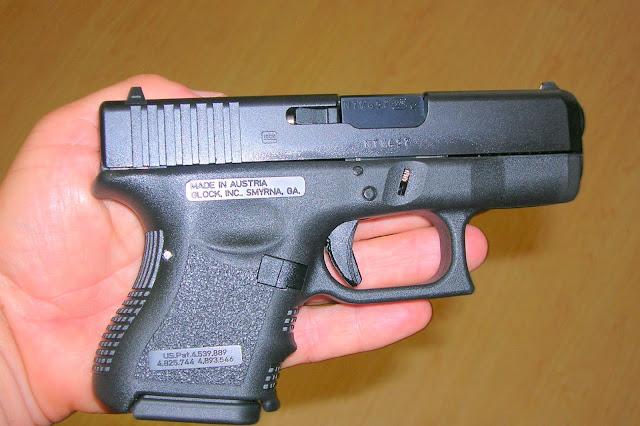 Michel Temer anuncia nova lei torna crime hediondo o porte de arma de uso restrito