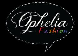 Ophelia Fashion - tudo sobre o universo feminino
