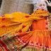 5 διάσημες fashion bloggers που είναι άνω των 50 ετών