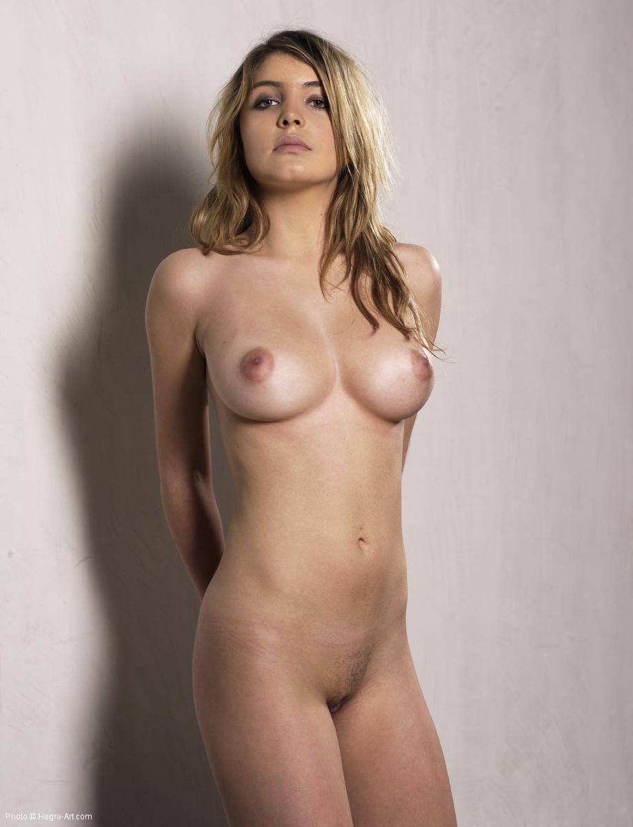 Angele Vivier Nue big natural tits a-z: angele (hegre)