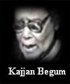 http://www.humaliwalayazadar.com/2014/10/kajjan-begum-soz-o-salam-marsiya.html