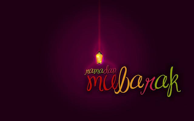 Happy Eid Mubarak Quotes, Happy Eid Quotes
