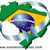 Concursos Públicos (Nacional) com Inscrições Abertas - INSS - IBGE - MARINHA DO BRASIL - IMBEL - OAB (Cursos e Apostilas)
