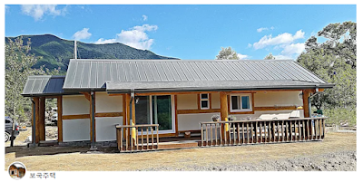 wooden houses, maintenance of wooden houses, wood material, house, home maintenance