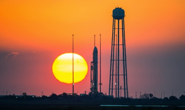 http://www.nasa.gov/content/antares-rocket-at-sunrise/#.VE7cZsnYcn0