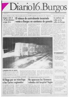 https://issuu.com/sanpedro/docs/diario16burgos70