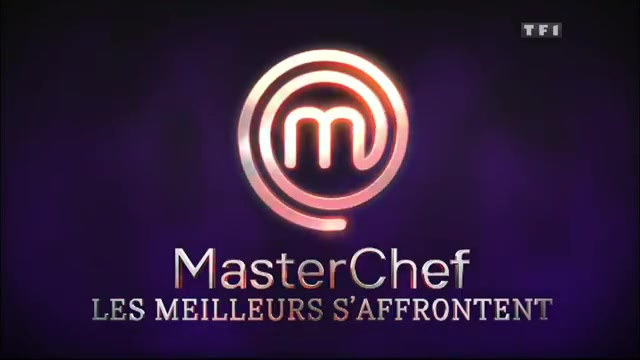 realtvdownload masterchef les meilleurs s 39 affrontent. Black Bedroom Furniture Sets. Home Design Ideas