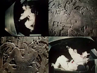 http://alienexplorations.blogspot.co.uk/1979/02/palenque-rocket-man-from-chariots-of.html