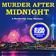 Dianne Harman – Murder After Midnight is featured at the HBS Author's Spotlight Showcase