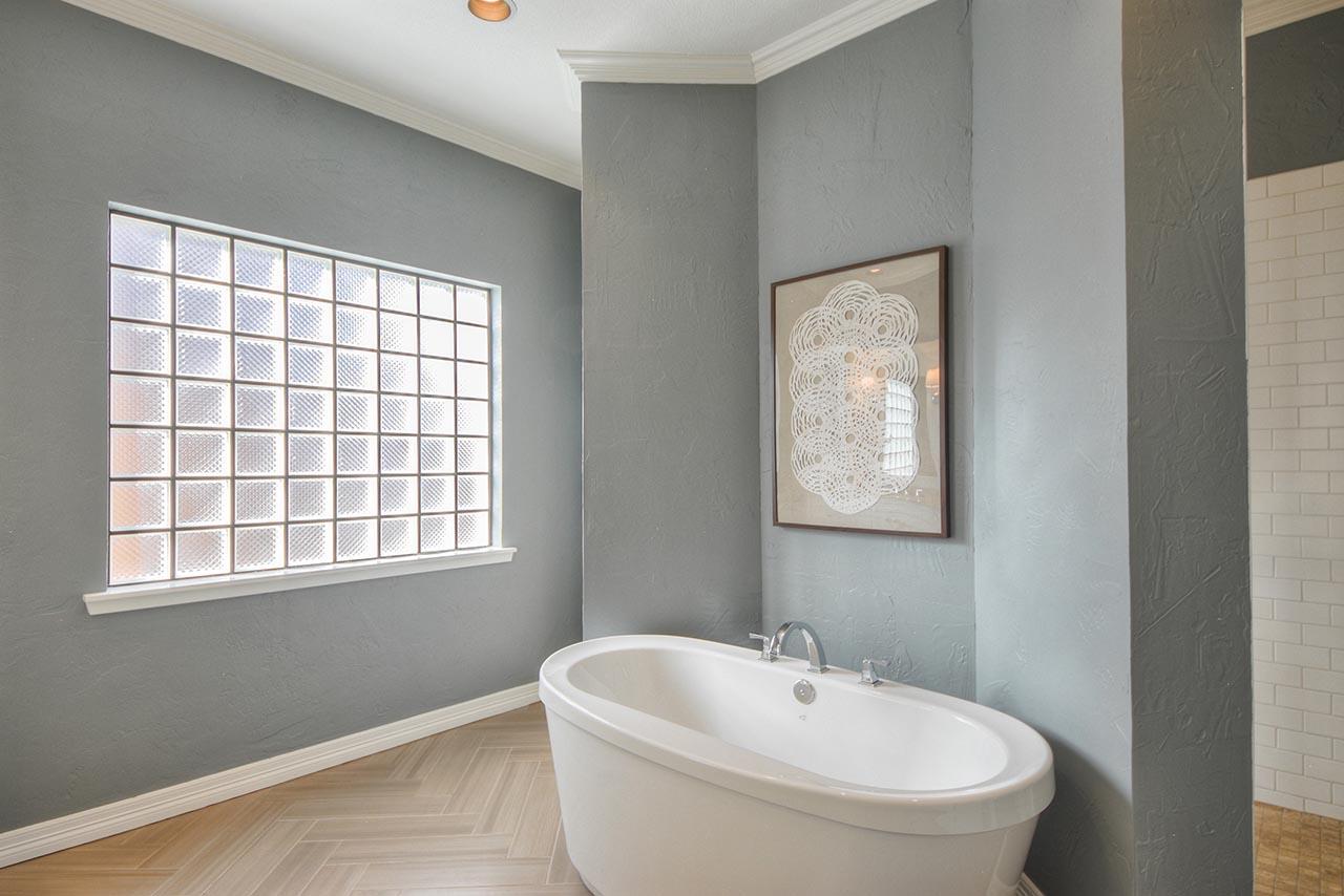 Master+Bathroom+1 Ideas On Bathroom Renovation
