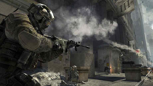 screenshot-3-of-call-of-duty-modern-war-fare-3