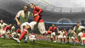 Download PES 2016 Data Pack 3.00 Terbaru