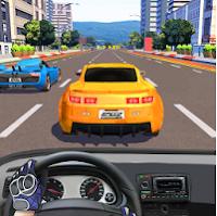 Racing In Car 1.0.4 APK Download