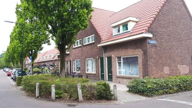 اعتداء على عائلة سورية في هولندا ونقل العائلة لمكان لآمن