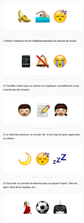 http://quandjepasselebac.tumblr.com/post/138211285234/baccalaureat-bac-conseils-revisions