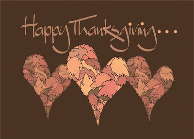 Happy Thanksgiving Day 2016 Messages