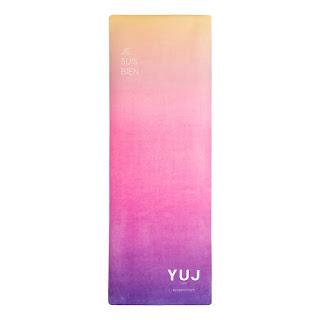 https://yuj.fr/collections/les-accessoires/products/tapis-de-voyage-yuj