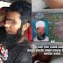 berita harian | Bangla cuba calit minyak pegasih Untuk Memikat Isteri Orang