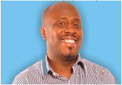 3) <b>David Makuyu</b>. - 2%252B%2525281%252529