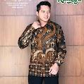 Batik DH2 Katun Halus - batik Kanaya