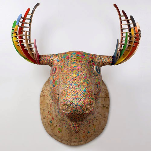 21-Moose-1-Haroshi-The-Art-of-Skateboarding-Made-into-Sculpture-www-designstack-co
