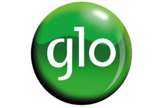 HOW TO RECIEVE GLO FREE 125MB FOR BROWSING