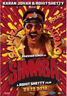 Priya Prakash Karan Johar to enter Bollywood film Simba