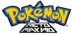 pokemon capitulos temporada 7