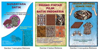Kunci Jawaban Tema 4 Kelas 6 Halaman 11, 12, 13 Buku Tematik Kurikulum 2013 Revisi