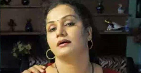 Sexy Kahani Hindi Me