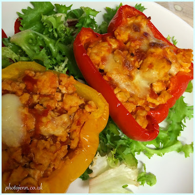 lean-in-15-stuffed-peppers-body-coach