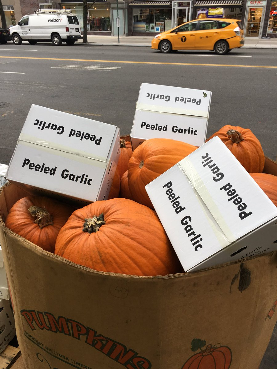 EV Grieve: A few things to do for Halloween around here