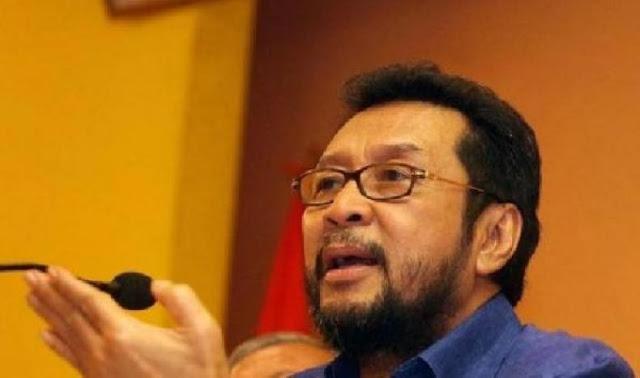 Proyek e-KTP Jadi Kasus Rasywah, Kader Golkar Resah