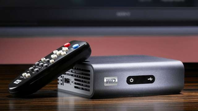 ASUS X301A SCENE SWITCH DRIVERS DOWNLOAD FREE