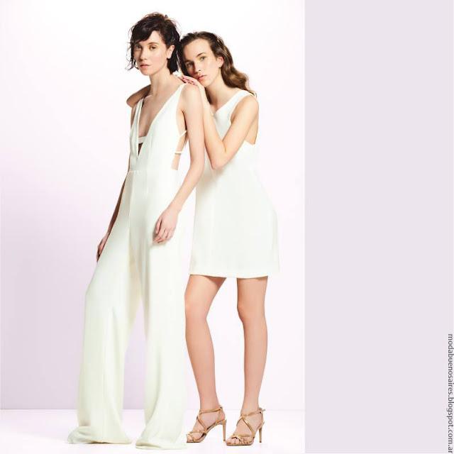 MODA - Looks tendencias de moda ropa de mujer.