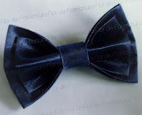 gravata-borboleta-feminina-farda - santo daime