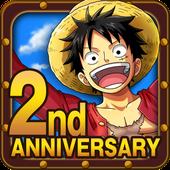 One Piece Treasure Cruise v7.1.0 + Mod