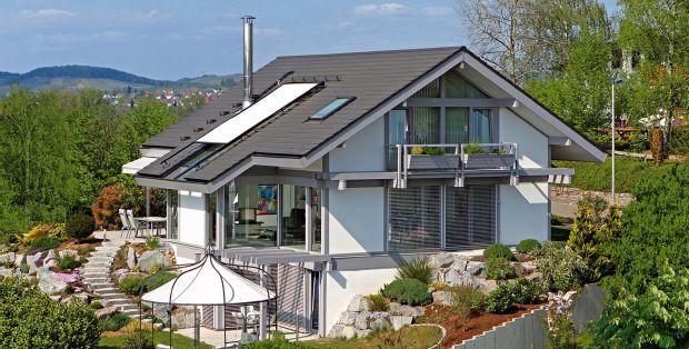 was ist ein bungalow was ist ein bungalow urlaubsguru lexikon bungalow bauen das moderne m. Black Bedroom Furniture Sets. Home Design Ideas