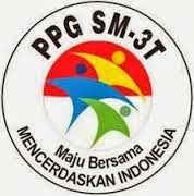 Contoh Soal dan Pembahasan UTN PPG SM3T 2013