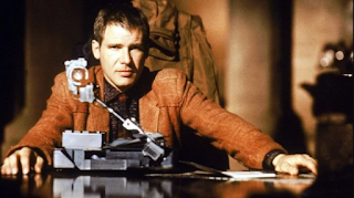 14 movies that are better than the books that inspired them Blade Runner