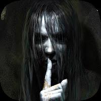 True Fear: Forsaken Souls I v1.0 Mod