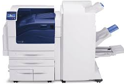 Xerox Phaser 7800 Driver Download For Windows 10 64-bit