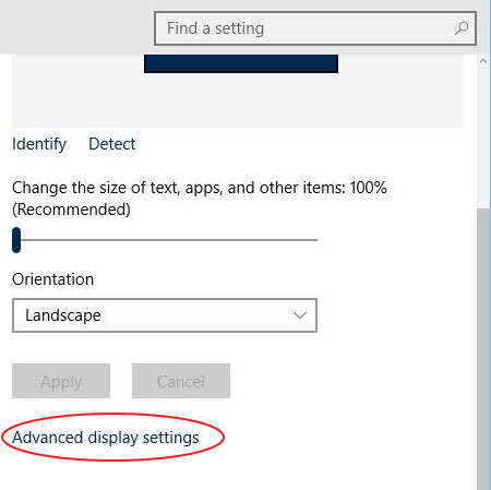 windows-10-screen-resolution-problem-advanced-settings