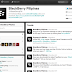 BlackBerry Philippines Twitter Account, Live! Follow 'em Now!